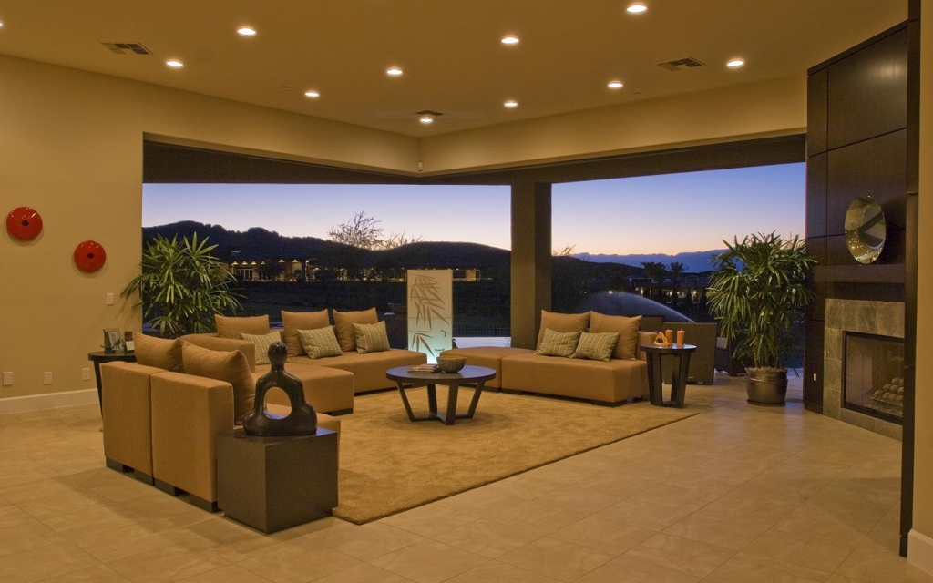 living room #10