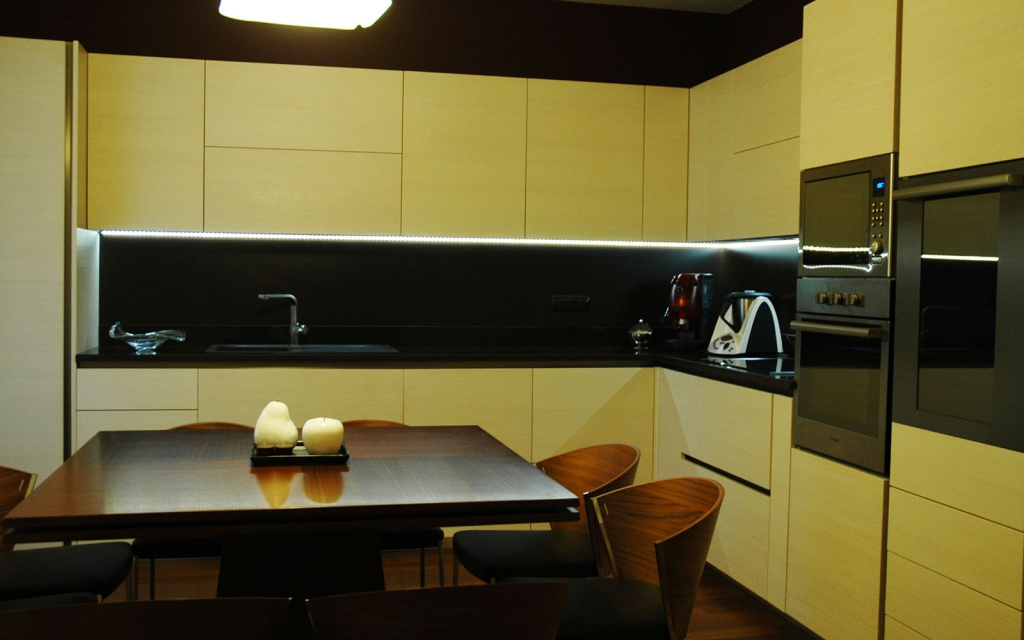 kitchen #3
