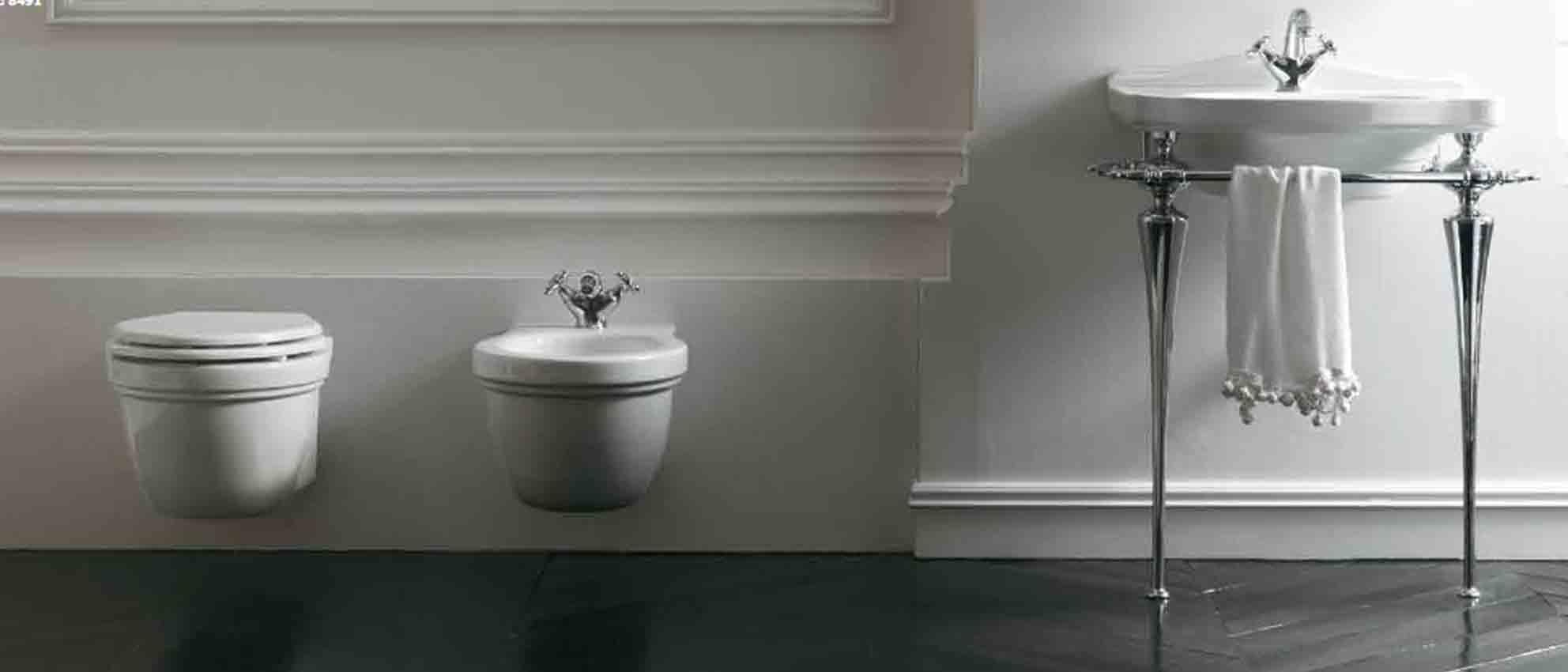 lavabo-and-struttura