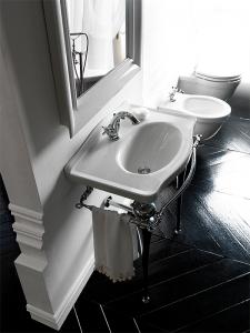 restyling-collezione-sanitari-ethos-di-ceramica-galassia-a-cura-del-design-antonio-pascale-01