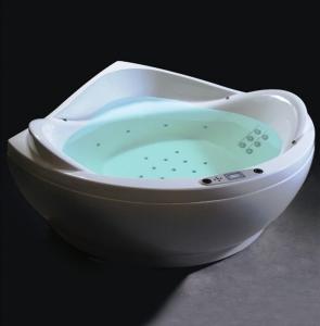 Акриловая ванна Antica купить в Николаеве