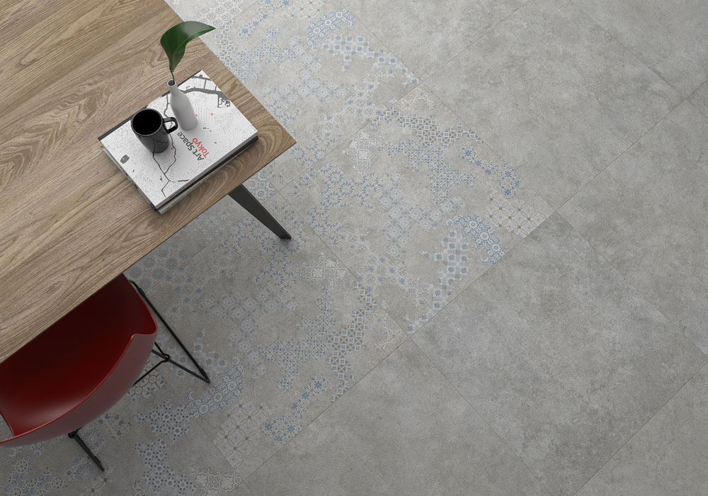 geotiles_cover_4