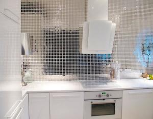 Плитка мозаика на кухню в Николаеве, купить плитку мозаику на кухню