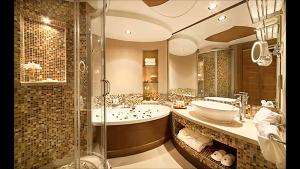 купить плитку для ванной в Николаеве