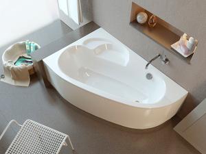 Ванна, купить ванну в Николаеве