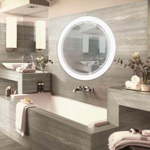 Зеркало для ванной купить в Николаеве
